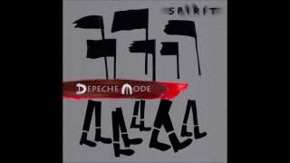 Depeche Mode - Poorman