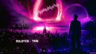 Solstice - Time [HQ Free]