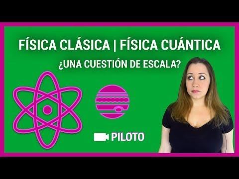 física-clásica-vs-física-cuántica:-¿una-cuestión-de-escala?