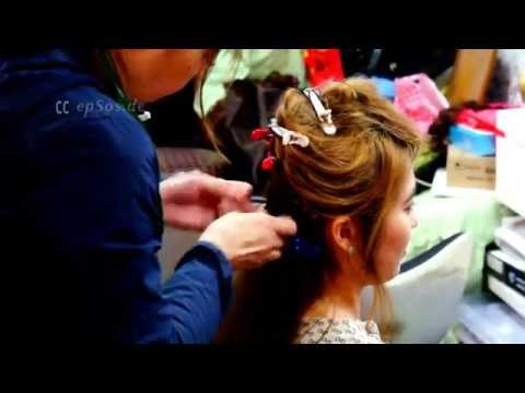 Legal Hair Extension Braiding in Singapore of Asia