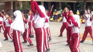 VIDEO PEMBELAJARAN SITI MASTIAH - SDN KEMBANGAN UTARA 06 PAGI
