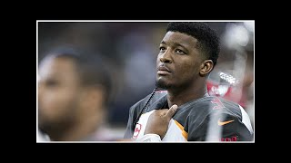 Jameis Winston suspension would affect Buccaneers little, hurt QB much more
