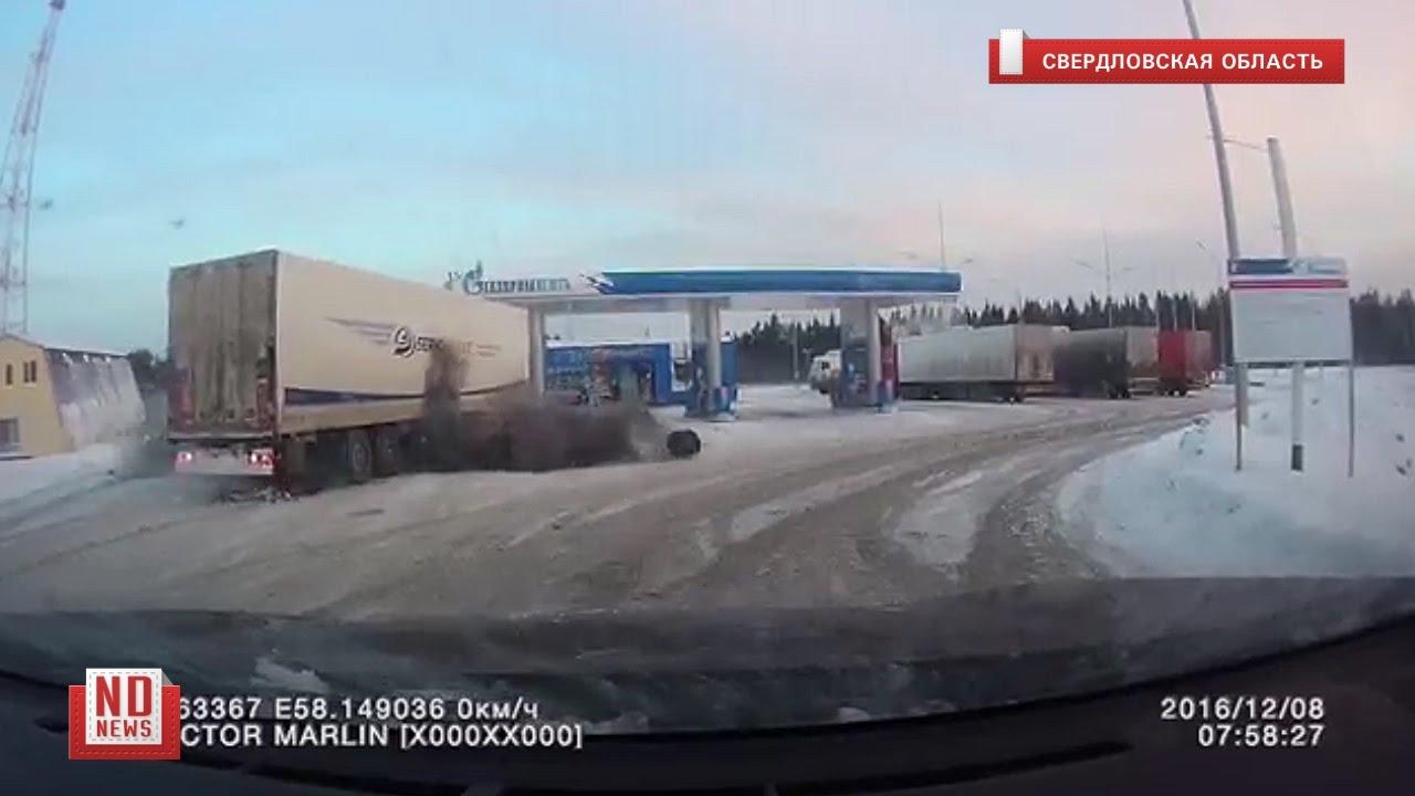 Offroad drift team. Последний выезд в Красноярск - YouTube