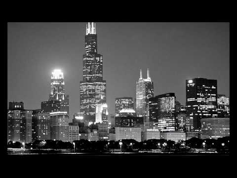 The Original Chicago House Music
