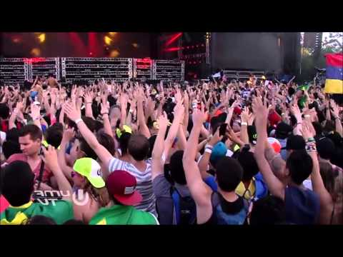 Türk DJ 'lerden Favori Remixler