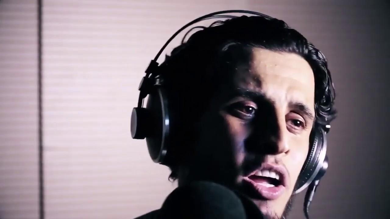 أغنية هذا الوطن للشهيد عبد الباسط الساروت تنشر لأول مرة في ذكرى استشهاده الأولى