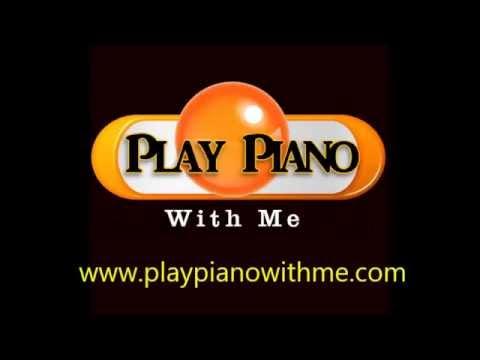 NA YE CHAND HOGA PIANO TUTORIAL S RAJ BALAN