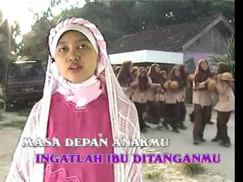 Ponpes Sunan Drajat-Dongeng Islami