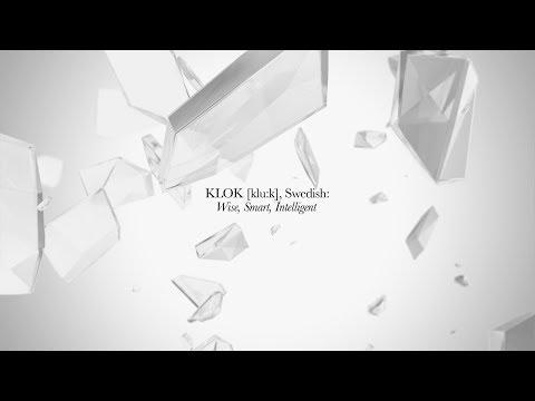 Agency introduction | KLOK Creative Agency