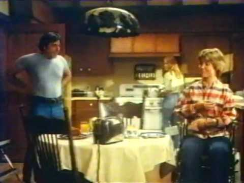 Joni - A film 1980 (magyar szinkron)