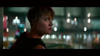Терминатор Темные судьбы - Расширенный трейлер (2019)