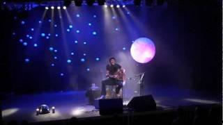 Wolf Maahn - Vereinigte Staaten / Solo / Live in Unna