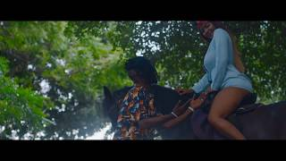 Dynamo - Nakupendaga (Oficcial Music Video) Bongo Flava