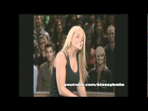 Jordan is Evicted   Big Brother 13 BB13 2011
