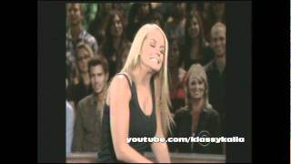 jordan is evicted interview big brother 13 bb13 2011