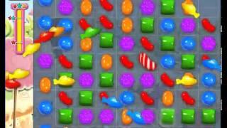 Candy Crush Saga Level 866    1,5 Billion SKOR CE