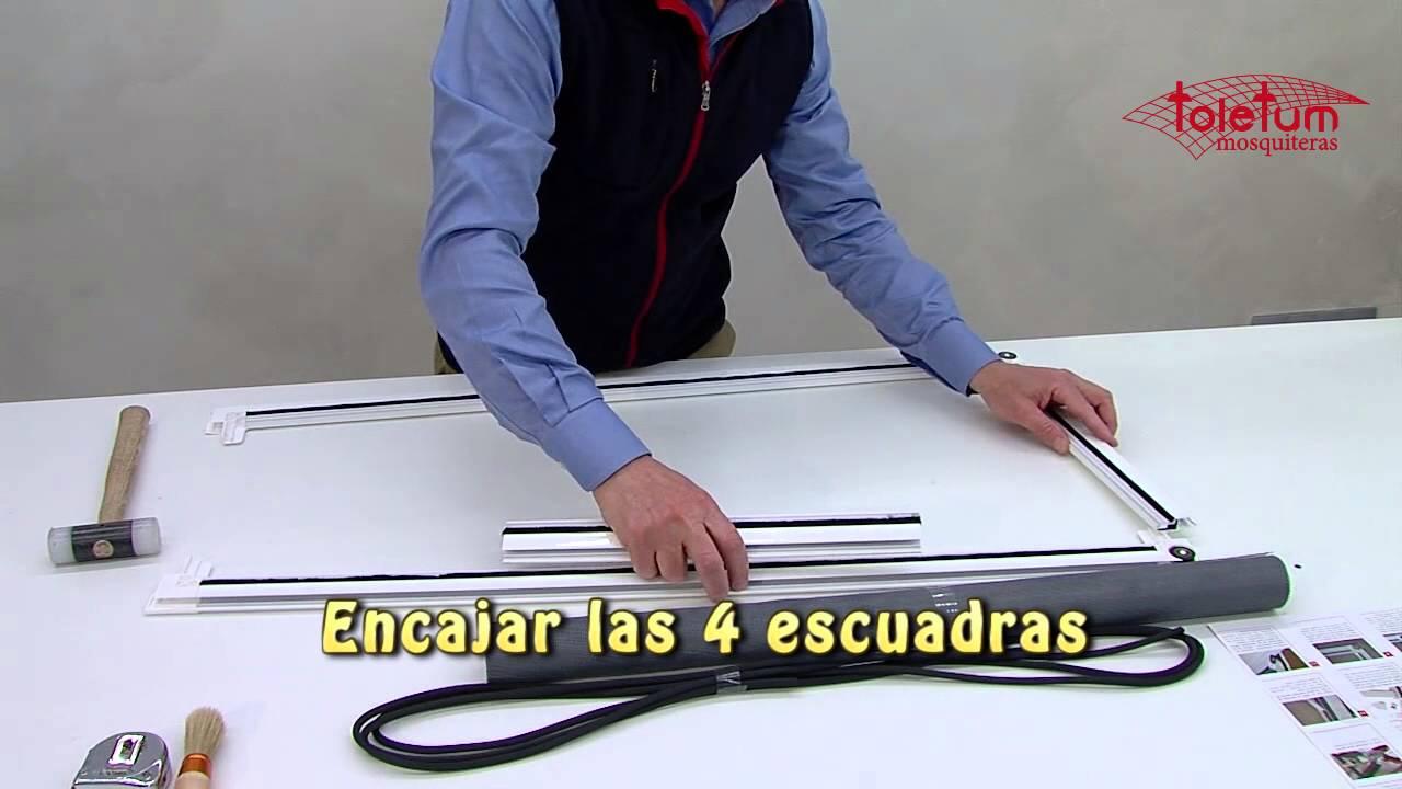 Leroy Merlin Mosquiteras Correderas Gallery Of Lo Mejor De Puertas