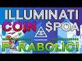ILLUMINATI COIN - POA Going Parabolic!!!! $$$$
