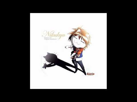 Black Cat Soundtrack - Konoyo no Uta {Piano Version}
