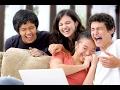 фрешфорекс официальный сайт - обман! Честные отзывы freshforex.org! КРОУФР развод!!!(3 ЧАСТЬ)