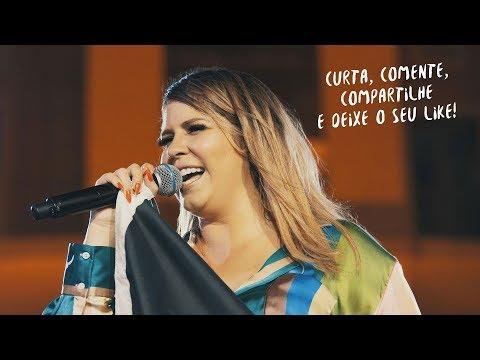 Marília Mendonça - AMIGO EMPRESTADO TODOS OS CANTOS