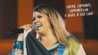 Baixar Marília Mendonça - AMIGO EMPRESTADO (TODOS OS CANTOS)