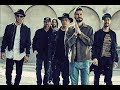 LINKIN PARK'S MUSIC FOR RELIEF FUND JOINS ENTERTAINMENT INDUSTRY FOUNDATION