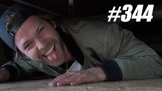 #344: Verstoppertje in Campingwinkel [OPDRACHT]