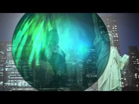 Vaclav i Lena - trailer do książki.mpg