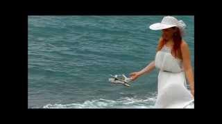 видео Модные парео для пляжа – актуальные тренды