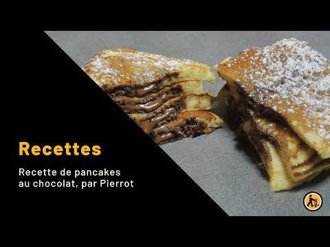 recette-de-pancakes-au-chocolat,-par-pierrot