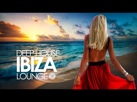 deep-house-2019-(ibiza-sunset-lounge-mix)