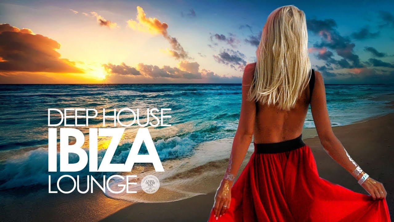 Deep House 2019 (Ibiza Sunset Lounge Mix)
