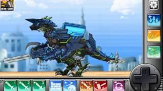 видео Игры Динозавры - играть онлайн бесплатно