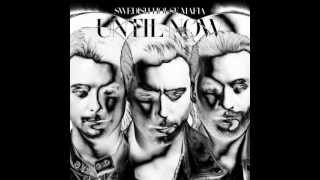 swedish house mafia until now album official