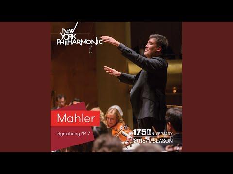 Symphony No. 7: V. Rondo - Finale