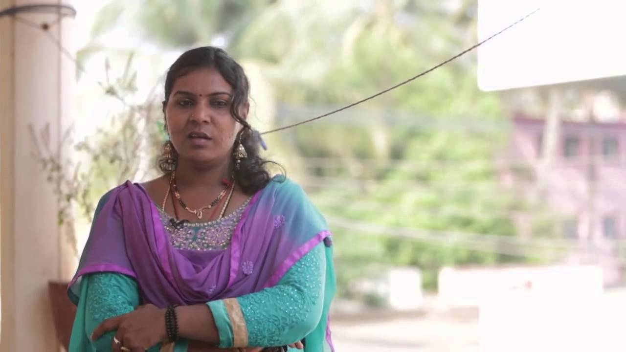 Inspirational Women - Renuka, Entrepreneur; owns 7 cabs attached with Olacabs