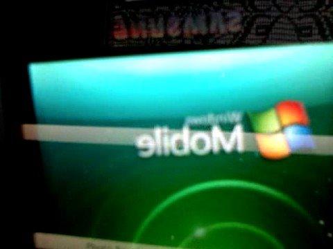 Samsung Blackjack 2 review