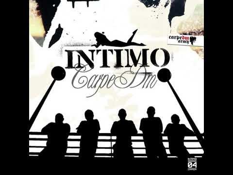13.- Carpe Dm - Lo maximo [Con Marina] [Hip Hop Español] thumbnail