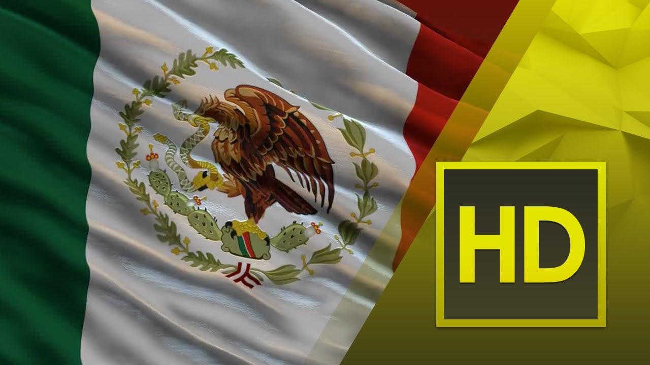 Bandera De Mexico 15 Septiembre
