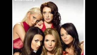 Watch Girls Aloud Intro video