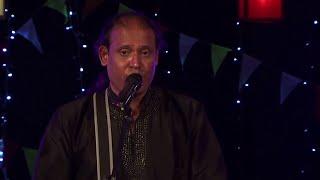 Video Radha romon Song. Amare Ashibar Kotha Koia. আমারে আসিবার কথা কইয়া মান করে রাই। Fakir Shahabuddin. download MP3, 3GP, MP4, WEBM, AVI, FLV Juli 2018