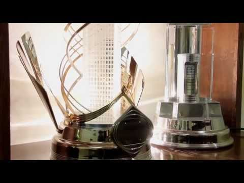 Saxton Industrial, Inc. Custom made Trophies and Awards
