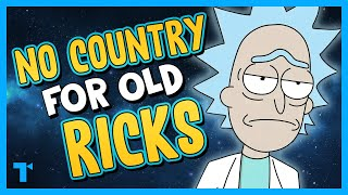 Rick and Morty: Have We Outgrown Rick? (Season 4 Explained)