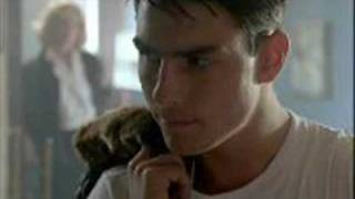 Top Gun-Take my breath away