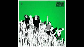 The Datsuns - Your Bones