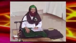 Barelvi Baba Qabar Main Kuch Na Kar Saka 4 / 14 SHEIKH TAUSEEF UR REHMAN