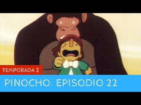 DBZ- Picoro vs Babidi from YouTube · Duration:  3 minutes 49 seconds