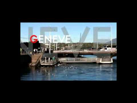 mosafron program Geneve apisode part 1.flv