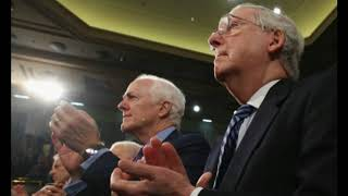 Awakening! 85% of Americans Unhappy with Congress, Most Think it Serves Lobbyists, Not the People